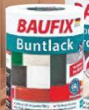 Buntlack von Baufix