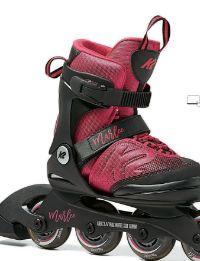 Kinder-Inline-Skates Marlee von K2