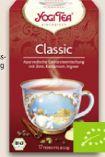 Bio-Tee Classic von Yogi Tea