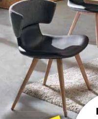 Stuhl V-Taurino von Voglauer