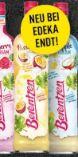 Summer Edition Crema von Berentzen