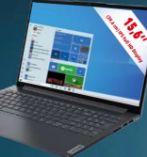 Notebook Yoga Slim 7i von Lenovo