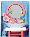 Bath Waschtisch von Baby Born