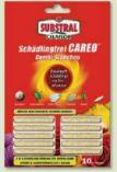 Schädlingsfrei Careo Combi-Stäbchen von Celaflor