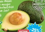 Bio-Avocado von Bio HIT