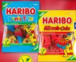 Veggie-Fruchtgummis von Haribo