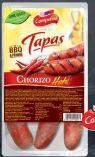 Tapas Chorizo von Campofrio