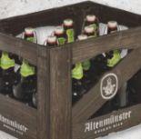 Maibock von Altenmünster Brauer Bier