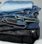 Herren-Hose-5-Pocket von A. W. Dunmore