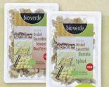 Nudeln von bio-verde
