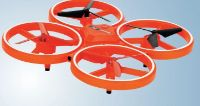 Motion Copter – Helikopter von Carrera