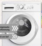 Waschmaschine WA461015 von Amica