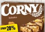 Corny Müsliriegel von Schwartau