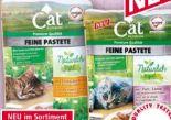 Feine Pastete von Cat Bonbon