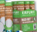Rauhfaser von Erfurt