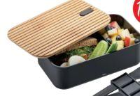 Lunchbox Enviro von Gefu