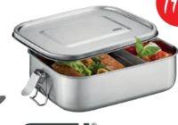 Lunchbox Endure von Gefu