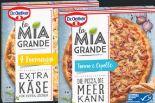 Pizza La Mia Grande von Dr. Oetker