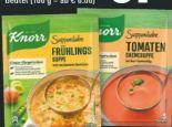 Supenliebe von Knorr