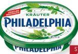 Kräuter von Philadelphia