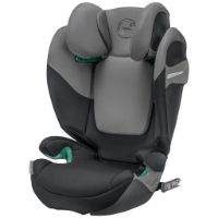 Kinderautositz Solution S I-Fix von Cybex