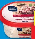 Delikatess Fleischsalat von Chef Select