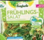 Frischer Frühlings-Salat von Bonduelle