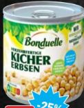 Salat Bohnen Mix von Bonduelle