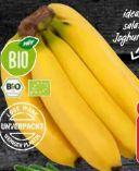 Bio Bananen von Bio HIT