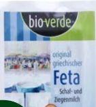 Griechischer Feta von bio-verde