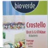 Bio-Brat-und-Grillkäse von bio-verde
