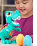 Play-Doh Dino Tyrannosaurus von Hasbro