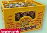 Sport-Mix von Aldersbacher