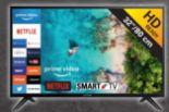 Smart-TV Movie Smart 32XT von Dyon