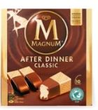 Magnum After Dinner von Langnese