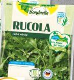 Rucola von Bonduelle