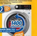 Waschmaschine L7 FE 7649 EX von AEG