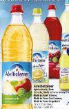 Apfelschorle von Adelholzener