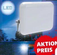 LED-Außenstrahler Acun von Casaya