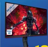 Gaming-Monitor 27G2U5 von AOC