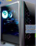 Machine Nova 6553 von Hyrican