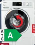 Waschmaschine WWD 660 WCS ModernLife von Miele