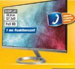 Gaming-Monitor R270si von Acer