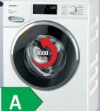 Waschvollautomat WWF 360 WPS ModernLife von Miele