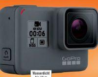 Actioncam Hero 6 von GoPro