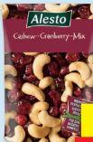 Cashew Cranberry-Mix von Alesto