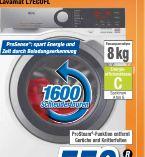 Waschmaschine  Lavamat L7ECOFL von AEG
