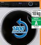 Waschmaschine HW100-B14979 von Haier