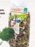 Naturschmaus von KiebitzMarkt