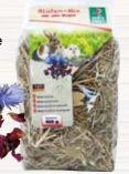 Blüten-Mix von KiebitzMarkt